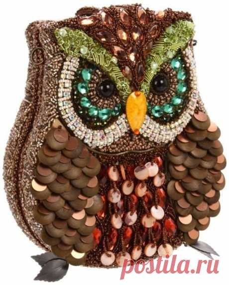 Owl's subject painting, graphics, embroidery, hand-made articles... \u000d\u000a\u000d\u000a\u000d\u000a\u000d\u000a\u000d\u000a\u000d\u000a\u000d\u000aSource