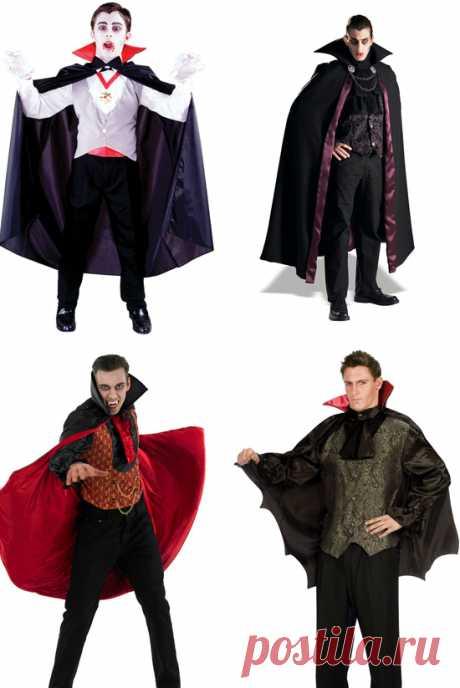 30 улетных идей костюмов на Хэллоуин своими руками | Глянцевая модница
