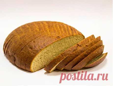 Хлеб всегда будет свежим. Лучший способ хранения хлеба | Куклы Марины Еремеевой | Яндекс Дзен