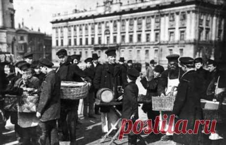 Самые скандальные кулинарные мошенничества в Российской Империи, которые лишали людей здоровья и жизни . Тут забавно !!!