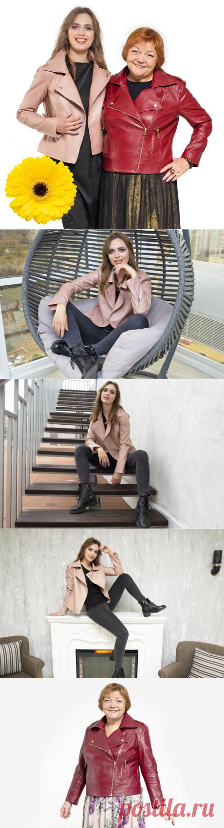 Купить курс - Куртка-косуха из экокожи. Моделирование и пошив от Паукште Ирины Михайловны МОДНЫЕ ПРАКТИКИ.  Старая цена - 6200 Новая цена -  3720 https://modapractic.ru/leather_jacket?gcpc=e6ace   Стиль — в каждой линии! Модные практики представляют самый долгожданный видеокурс Безупречный стиль, строгие линии, узнаваемый силуэт, универсальность — все это о куртке-косухе! Она идеально впишется в любой образ и подчеркнет ваш неповторимый характер.