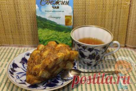 Торт из кукурузных палочек: ТОП 4 рецептов с вареной сгущенкой, ирисками и муравейника