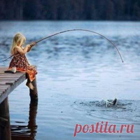 Ольга Олексюк