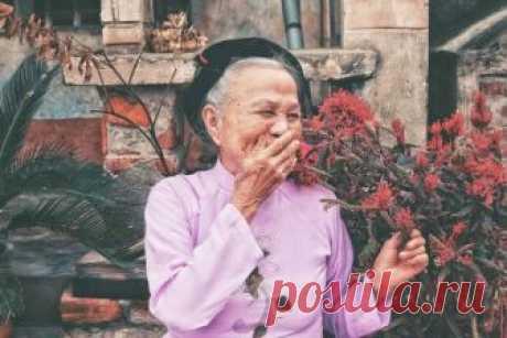Старших надо уважать? | Психология для всех | Яндекс Дзен