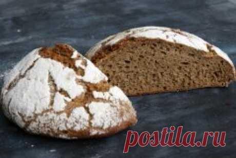 Рецепты для мультиварки, приготовление блюд с фото на Вкусо.ру Мультиварка - 349 пошаговых рецептов с фото.