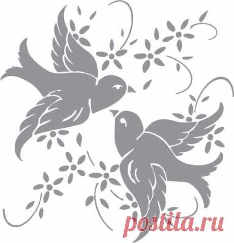 (365) Pinterest