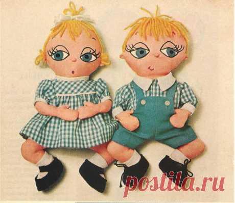 Выкройки,выкройки! Море выкроек!!!( куклы) - запись пользователя mamochka81 (Ксения Корнева) в сообществе Мир игрушки в категории Тильда. Мастер классы, выкройки.