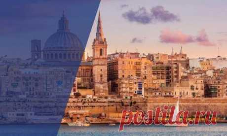 Как нерезиденту купить недвижимость на Мальте? Во сколько это обойдется? Какие нюансы важно учитывать при покупке? Ответы на эти и другие вопросы — в статье.
