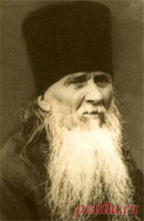 (3) Дмитрий Ильин