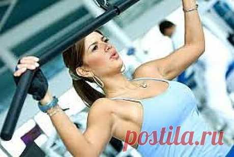 Можно сказать , что спортивная медитация , это продолжение последней страницы , йоги , или цигун .