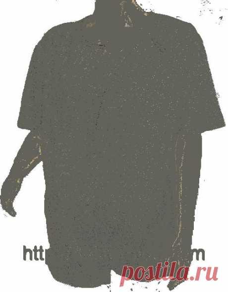 """Кофта лечебно оздоровительная: продажа, цена 960 грн. в Донецке. футболки, лонгсливы женские от """"ФОП Ілюхіна"""" - 11071048 Это экологически чистая природная продукция, не  содержащая токсинов.  Под действием температуры тела биофотонные материалы, входящие в состав жилета, способны испускать биофотонные волны длиной 5-25 микрон, проникающие под кожу на глубину 3-5 сантиметров и вызывающие при этом высокочастотные микро колебания кровеносных сосудов,"""