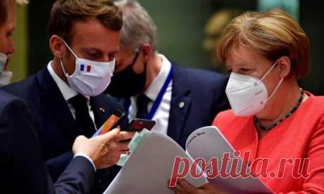 Глобальная смута. ЗАЧЕМ ПРОВОДЯТ ОПЕРАЦИЮ  «ПАНДЕМИЯ»?!  ЭТО ПОЛИТИКА! СОЗДАНИЕ НОВОГО МИРА!  Зачем снова устроили психоз и истерику вокруг «пандемии» коронавируса? В целом обычная вирусная инфекция получила информационную накачку уровня глобальной угрозы. Вроде Т-вируса из «Обители зла». Что ...