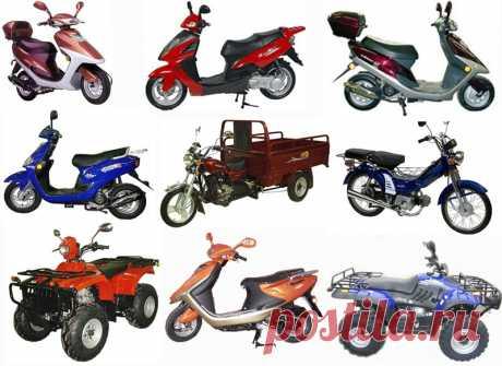 Компания Dvako Moto специализируется на продаже новой и б/у мототехники в Киеве. На сайте вы найдете огромный ассортимент скутеров, мопедов, квадроциклов и мотоциклов для передвижения по городу либо путешествий по бездорожью. Мы продаем только мототехнику японского или китайского производства с пробегом или без. Заказать мотоцикл, квадроцикл или мопед по выгодным расценкам можно на сайте https://dvako.com.ua.