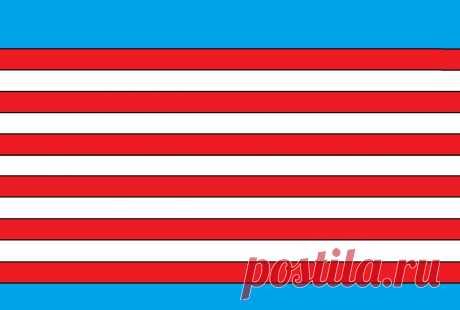 Воспользуется ли Америка ситуацией в мире, чтобы «схоронить концы в воду» | Рамазан Сисангалиев | Яндекс Дзен