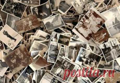Как самостоятельно оцифровать старые фотографии абсолютно бесплатно. | О компьютерах просто и бесплатно | Яндекс Дзен