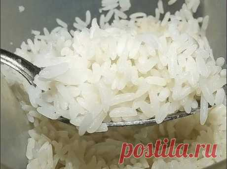 Все вредное выведет рис!  Секрет тибетских лам.  Возьмем обычный рис, столько столовых ложек, сколько вам лет. Промоем, засыплем в банку, зальем теплой кипяченой водой, закроем крышкой и поставим в холодильник. Утром воду сольем, возьмем 1 столовую ложку с верхом риса, сварим его в течение 3-4 минут без соли и съедим натощак до половины восьмого утра. Оставшийся рис снова зальем кипяченой водой и поставим в холодильник. И так поступаем каждое утро, пока рис не закончится.  Секрет метода заклю