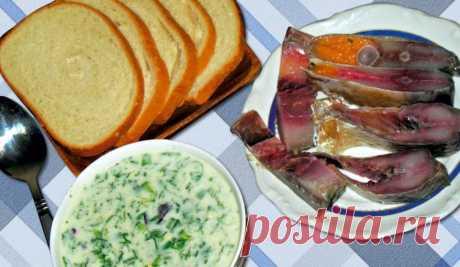 Кухня горских евреев.Летний суп Дугромоч Дугромоч – замечательное восточное блюдо, которое у разных народов называется по-разному и имеет свои секреты приготовления.