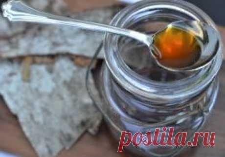 Как заготовить березовый сок с лимоном на зиму | Самоделки, поделки для дачи, сделай все сам