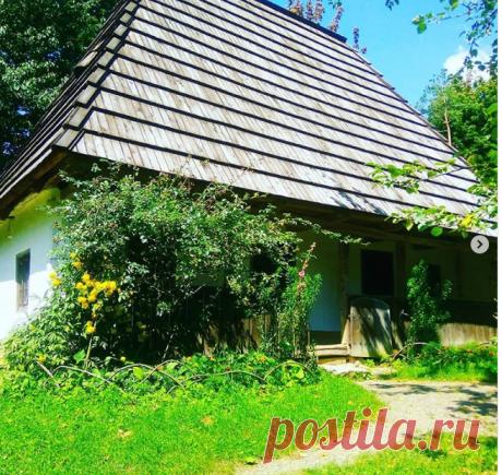 Достопримечательности Львовской области: 5 мест