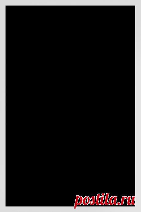 """Минахин Андрей Алексеевич - Мануальная терапия в медицинском центре """"Андреевские больницы - НЕБОЛИТ"""