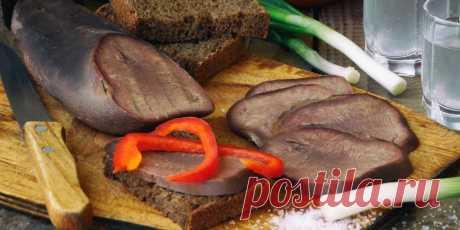 Как и сколько варить говяжий язык Готовьте вкусный и полезный субпродукт на плите, в скороварке или мультиварке.