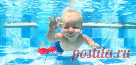 Отели с бассейном! Всего 3 месяца в году россияне наслаждаются летом.  Но если часто путешествовать, можно устроить себе лето круглый год!  А отель с подогреваемым бассейном защитит вас от капризов погоды.  Если внезапно похолодает, на пляже будет слишком много людей или же просто захочется освежиться прямо на выходе из отеля – у вас всегда будет собственный тёплый и уютный бассейн.