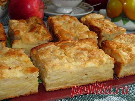 Comprehending art of cookery...: Apple pie from Simili's sisters