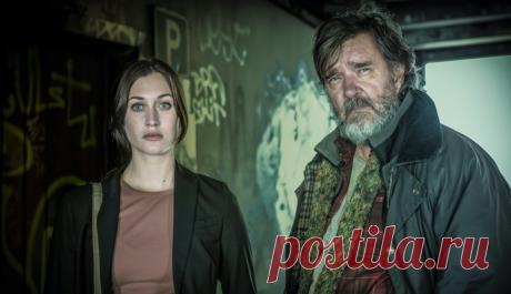 5 захватывающих скандинавских сериалов, которые вам обязательно нужно посмотреть | Кинобдения | Яндекс Дзен