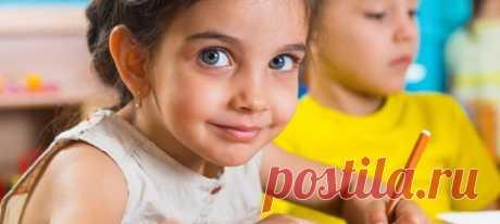Какой тренажер для обучения письму выбрать ребенку: поясняет учитель начальных классов. У многих школьников возникают проблемы с почерком. Что поможет?