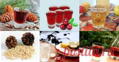 Настойки домашние - 77 рецептов приготовления пошагово - 1000.menu Настойки домашние - быстрые и простые рецепты для дома на любой вкус: отзывы, время готовки, калории, супер-поиск, личная КК