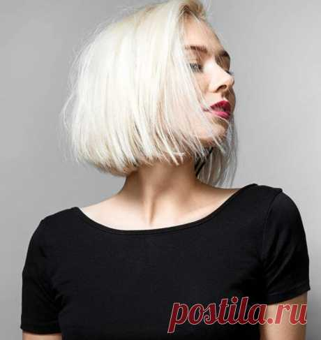 10 главных тенденций в окрашивании волос для блондинок 2021 Светловолосые женщины всегда ограничены, когда дело доходит до выбора правильного цвета волос, который их выделит среди других.Если вы относитесь к таким блондинкам, то, конечно же, понимаете о чем речь. Ниже подборка, которая сократит ваше время на поиски лучшего цвета для блондинок, поможет подобрать правильный оттенок и выглядеть модно.
