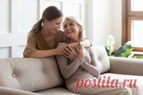 Вашим родителям назначили статины. Как принимать их грамотно?  — Гиполипидемическими препаратами называют лекарства, которые применяются для снижения уровня холестерина в крови. Если раньше их назначали в основном пожилым людям при атеросклерозе, то сейчас препараты назначают пациентам любого возрастного периода и практически при любом диагнозе. По сути, это лекарственные средства, которые помогают бороться с последствиями ишемической болезни сердца, гипертонии, атеросклероза. Они способствуют…