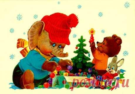 10 стихотворений для детей на Новый год » Notagram.ru Легкие детские новогодние стихотворения для утренника в детском саду, школе и семейного праздника. Самые простые стихи для детей про Новый год.