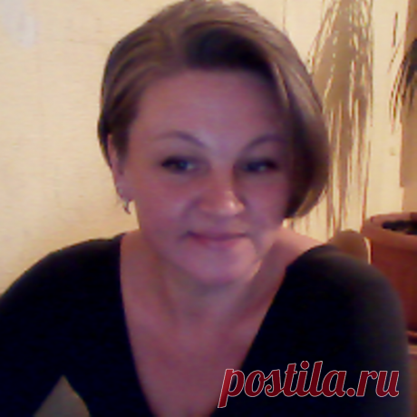 Ксения Курочка