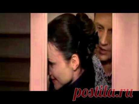 DO NOT TOUCH FOREIGN HUSBAND... Roxana Babayan sings a roller