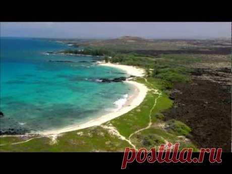 Гавайи - Симфония островов (BDRip 720)