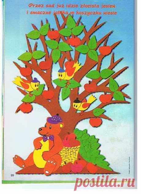 Maly Artysta 2005 - 5 - jana rakovska - Picasa Web Albums