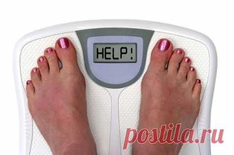 Минус 5 кг за 7 дней! Идеальный план питания, который поможет тебе стать стройнее. Диета, которая не навредит здоровью - Женский Журнал