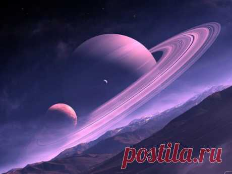 Как Сатурн влияет наЗнаки Зодиака Сатурн— одна изсамых больших планет Солнечной Системы. Это значит, что ееэнергетическое влияние наЗнаки Зодиака нестихийное, аплавное. Астрологи рассказали, кому планета помогает, акому мешает достигать целей.