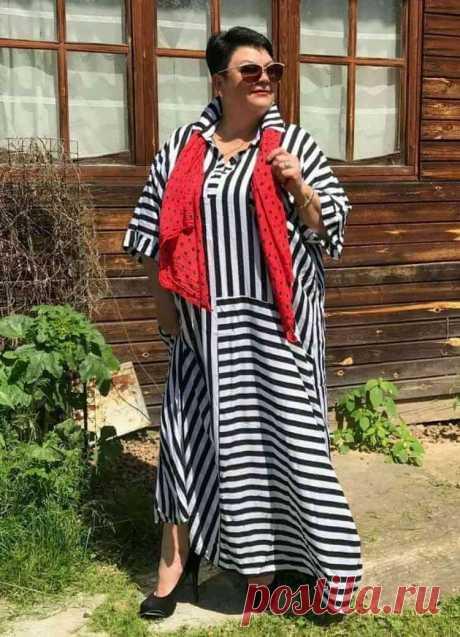 Изумительные платья «Бохо». Стиль, в который не возможно не влюбиться!