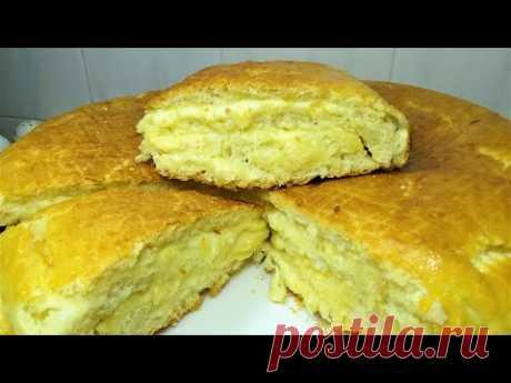 Этот Пирог Круче чем Хачапури Пеку Давно ну очень вкусный и сытный
