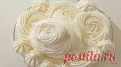 """КРЕМ """"ДИПЛОМАТ"""" его можно подавать вместо десерта! По вкусу как мороженое! СУПЕР! Крем """"Дипломат"""" получается очень воздушным, пышным и потрясающе ароматным. Это классический рецепт. Такой крем можно подавать в виде десерта с орехами,"""