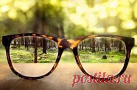 Вязание и зрение   Человечество тысячелетиями ищет способы укрепить свое зрение - истинно божественный дар! Для рукодельниц же это особо актуально: зрение для нас - не просто способ познать мир, но и инструмент для украшения этого мира своими творениями. Длительная работа над вязанием может привести к утомлению и перенапряжению зрения.  Давайте же обсудим, что мы можем сделать до вмешательства врачей и медикаментов.