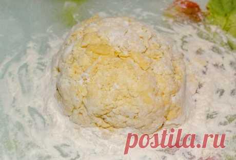 9 рецептов песочного теста для пирога   Торты и пироги - популярные рецепты приготовления