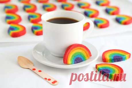 Rainbow-Cookies-Beauty.jpg