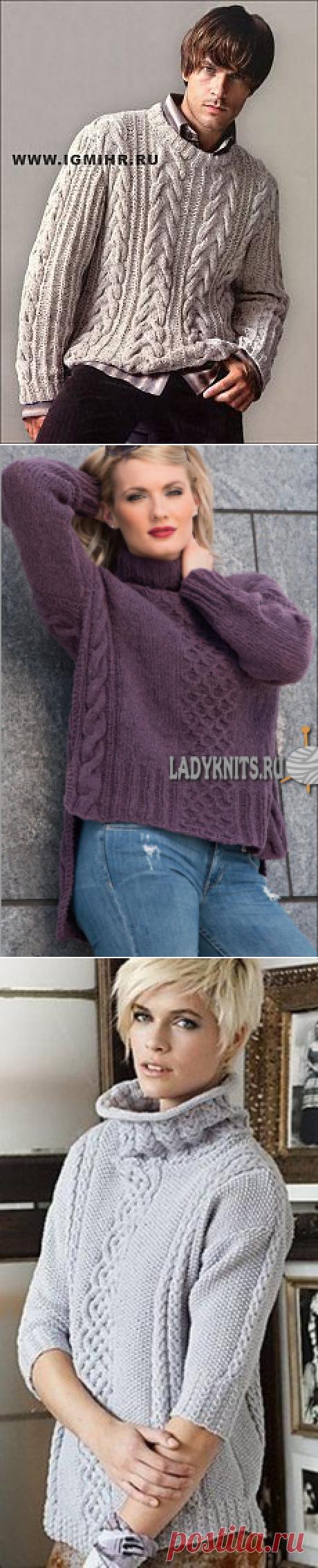 Search on Postila: winter jumpers spokes