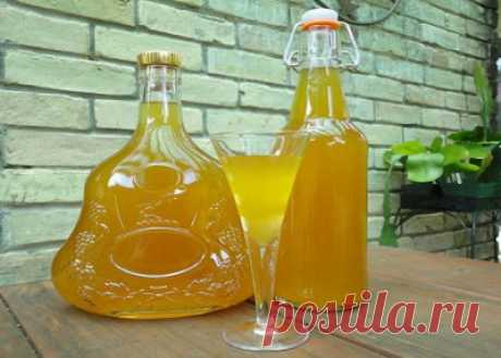 Вино из груш в домашних условиях: 3 рецепта приготовления грушевого вина - Onwomen.ru