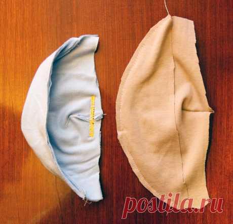 Удобная и герметичная маска для лица. Сама сконструировала выкройку. + Видео. | Солнечный Домик | Яндекс Дзен