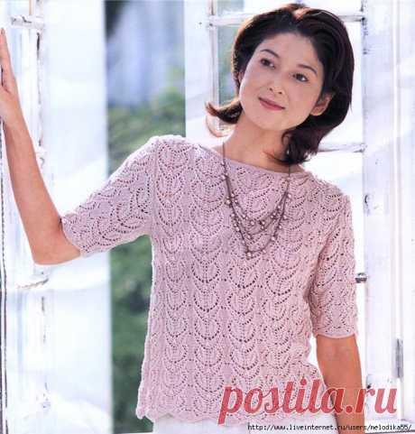 Азиатские модели | Записи в рубрике Азиатские модели | Дневник Melodika55