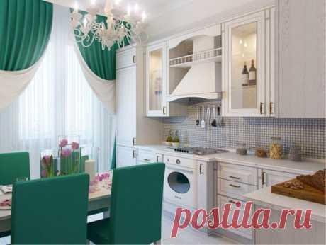 Цыплята из пряжи